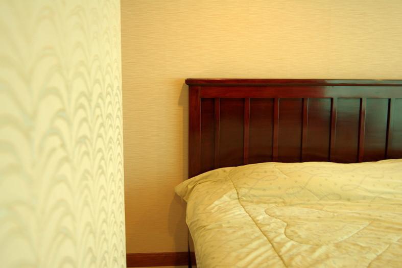รูปของประกาศเช่าคอนโดสุขุมวิท ลิฟวิ่ง ทาวน์(1 ห้องนอน)(2)