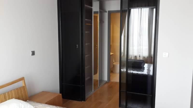 รูปของประกาศเช่าคอนโดคีนน์ บาย แสนสิริ(1 ห้องนอน)(3)