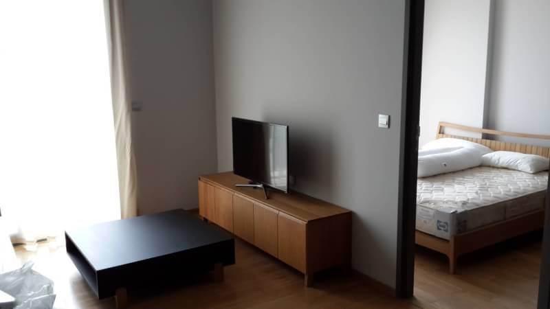 รูปของประกาศเช่าคอนโดคีนน์ บาย แสนสิริ(1 ห้องนอน)(4)