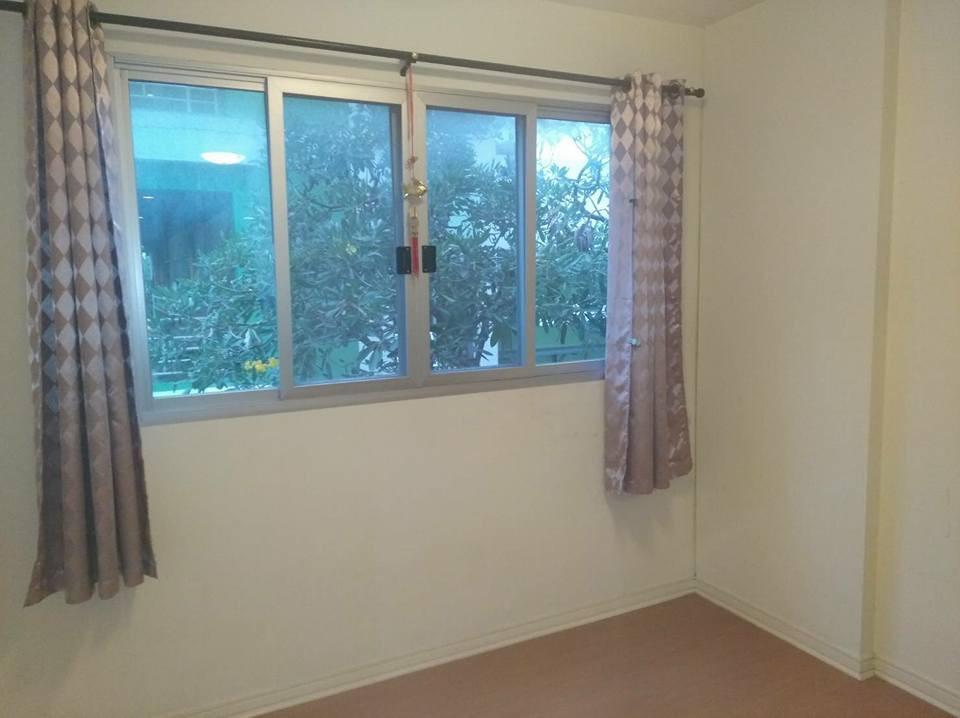 รูปของประกาศขายคอนโดลุมพินี คอนโดทาวน์ รัตนาธิเบศร์(2 ห้องนอน)(2)