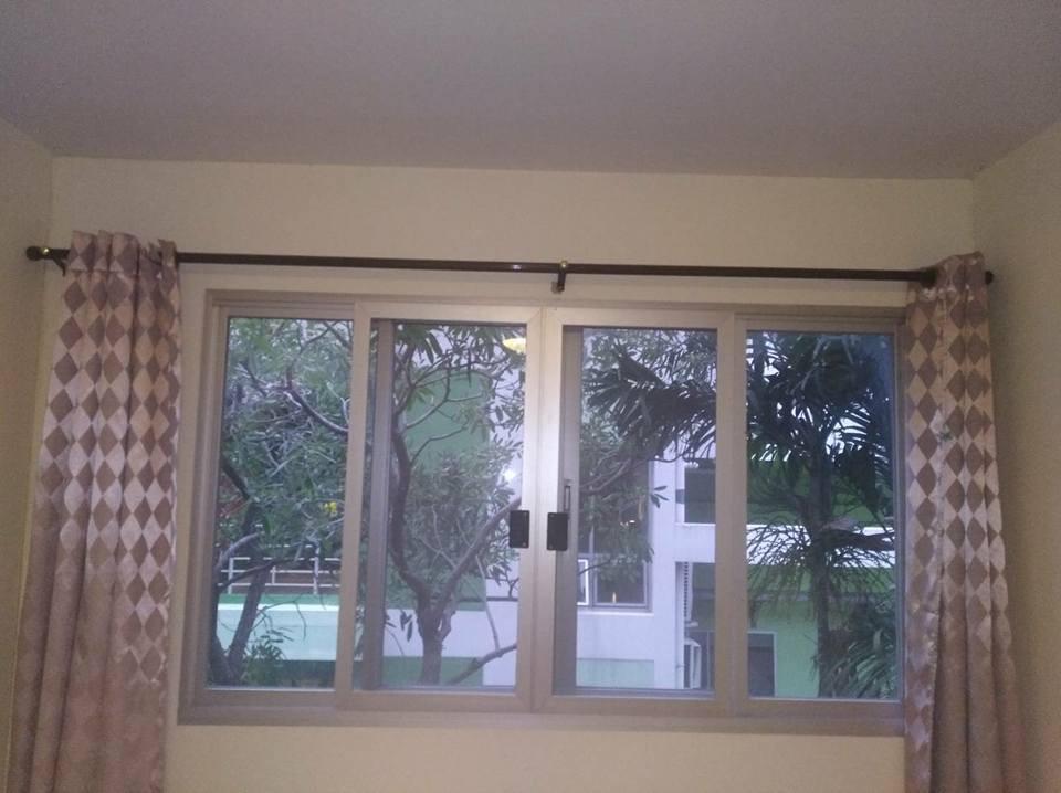 รูปของประกาศขายคอนโดลุมพินี คอนโดทาวน์ รัตนาธิเบศร์(2 ห้องนอน)(4)