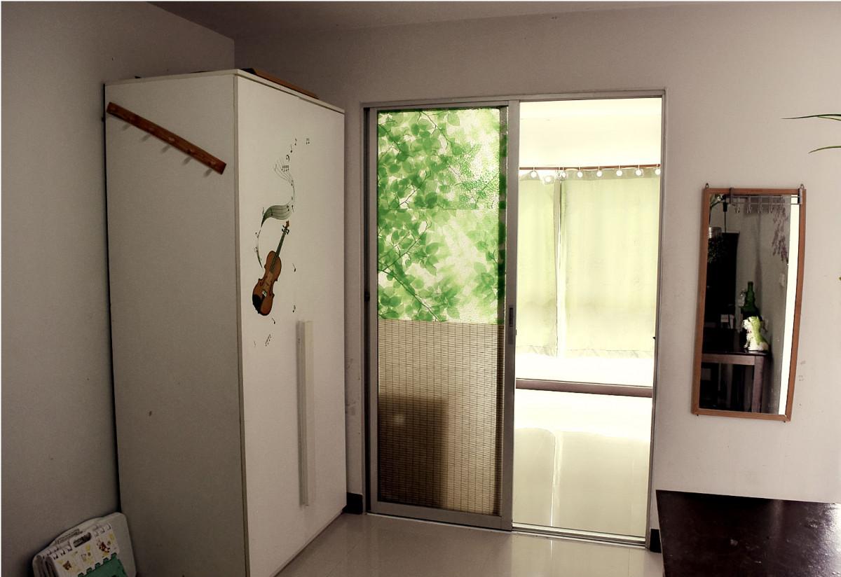 รูปของประกาศขายคอนโดเดอะ แคช ลำลูกกา คลอง 2(1 ห้องนอน)(2)