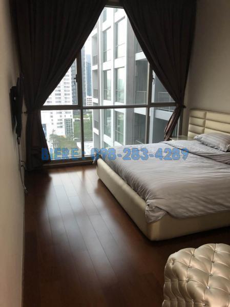 รูปของประกาศเช่าคอนโดควอทโทร บาย แสนสิริ(2 ห้องนอน)(1)