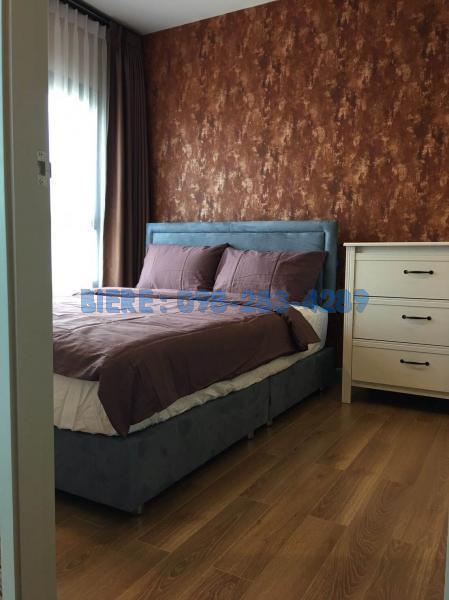 รูปของประกาศเช่าคอนโดแชปเตอร์วัน มิดทาวน์ ลาดพร้าว 24(1 ห้องนอน)(1)