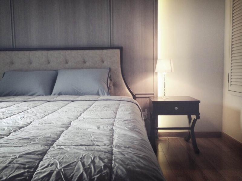 รูปของประกาศเช่าคอนโดThe Seed Memories สยาม(1 ห้องนอน)(1)