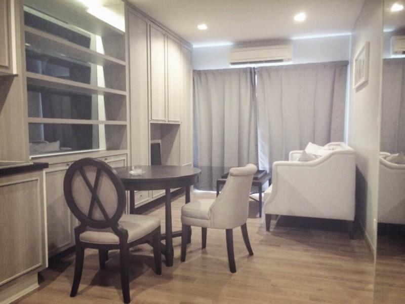 รูปของประกาศเช่าคอนโดThe Seed Memories สยาม(1 ห้องนอน)(4)
