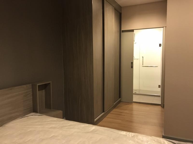 รูปของประกาศขายคอนโดแชปเตอร์วัน มิดทาวน์ ลาดพร้าว 24(2 ห้องนอน)(3)
