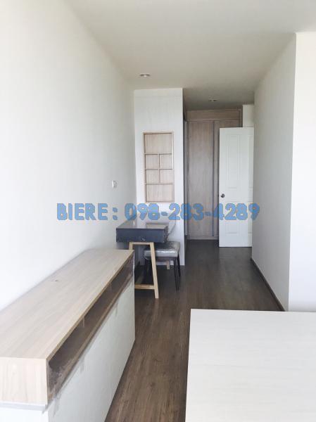 รูปของประกาศขายคอนโดU Delight Residence Riverfront Rama 3(2 ห้องนอน)(4)