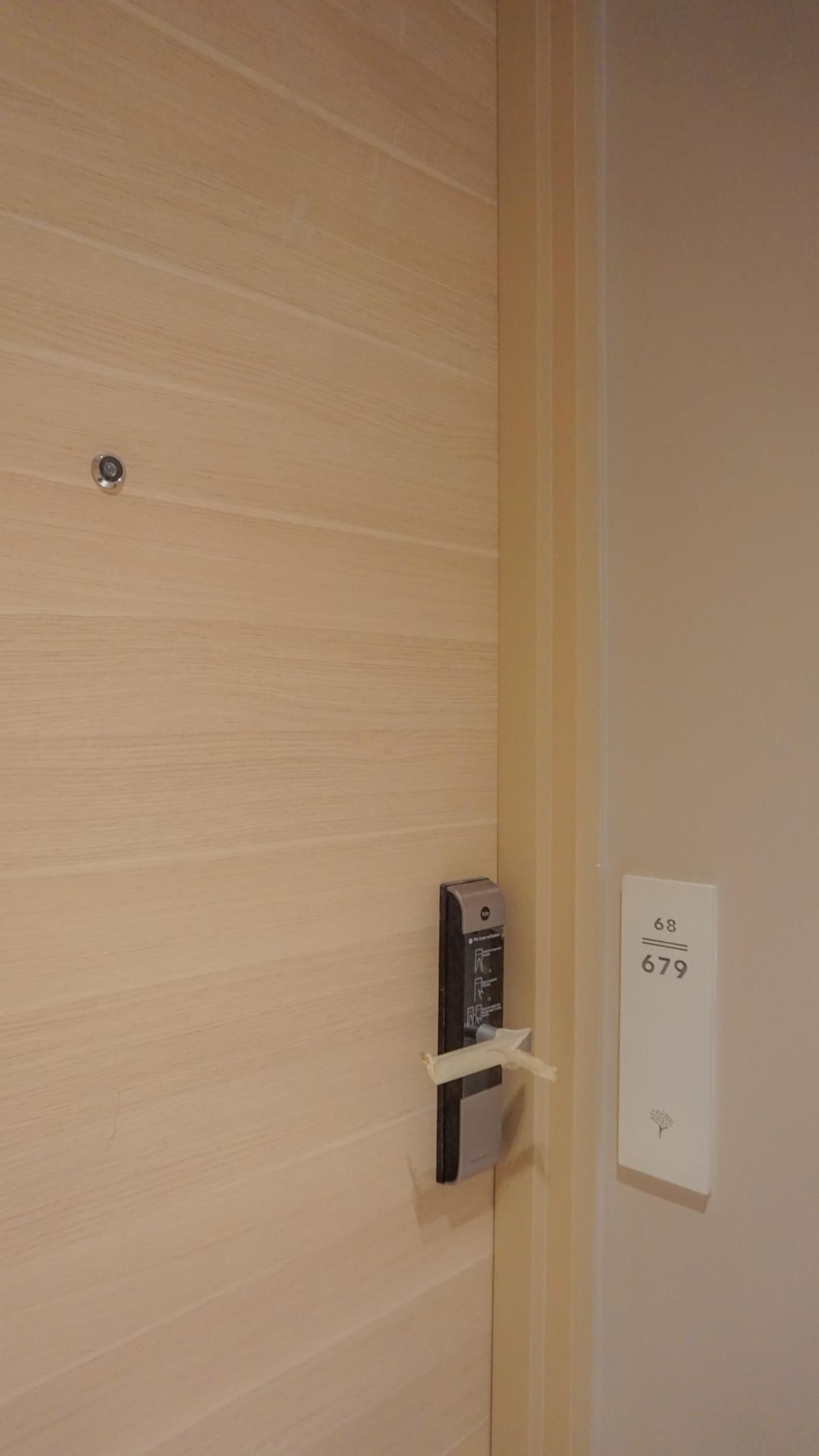 รูปของประกาศขายคอนโดพาร์ค 24(1 ห้องนอน)(3)