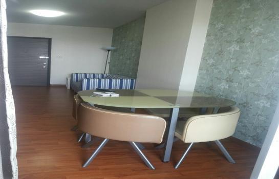 รูปของประกาศขายคอนโดศุภาลัย ปาร์ค รัชโยธิน(1 ห้องนอน)(3)