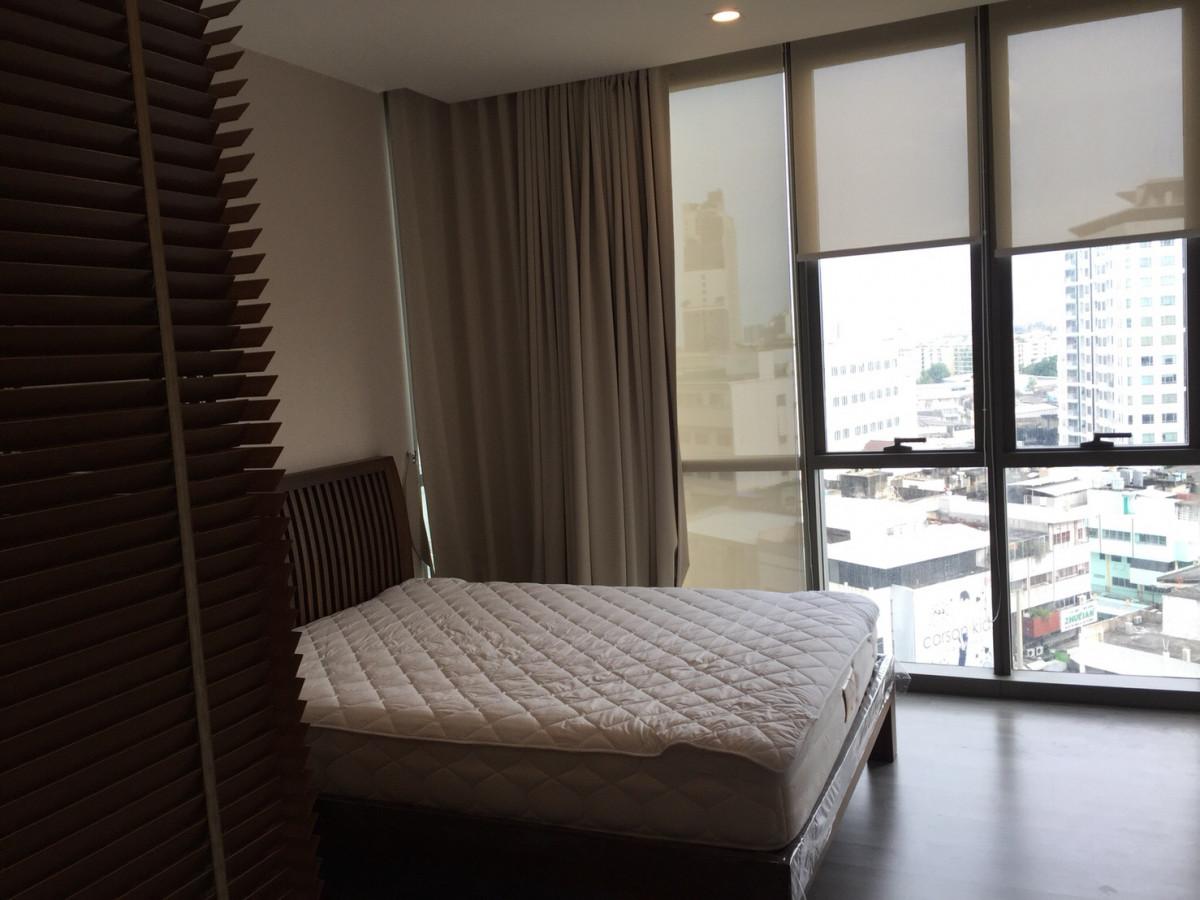 รูปของประกาศเช่าคอนโดThe room69(1 ห้องนอน)(1)