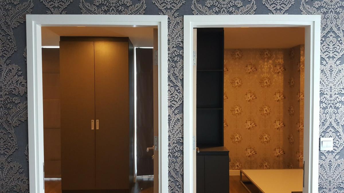 รูปของประกาศขายคอนโดเอสต้า บลิซ(2 ห้องนอน)(3)