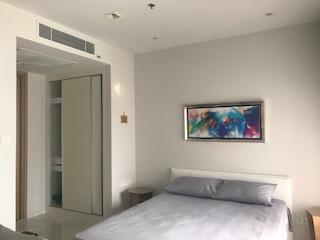 รูปของประกาศเช่าคอนโดไฮด์ สุขุมวิท 11(1 ห้องนอน)(1)