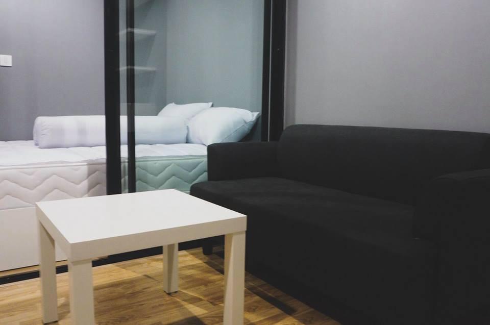 รูปของประกาศเช่าคอนโดThe Cabana(1 ห้องนอน)(3)