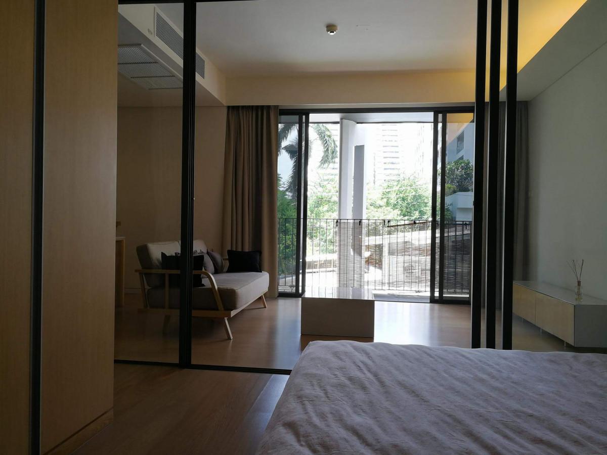 รูปของประกาศเช่าคอนโดไซมิส จอยญ่า(1 ห้องนอน)(2)
