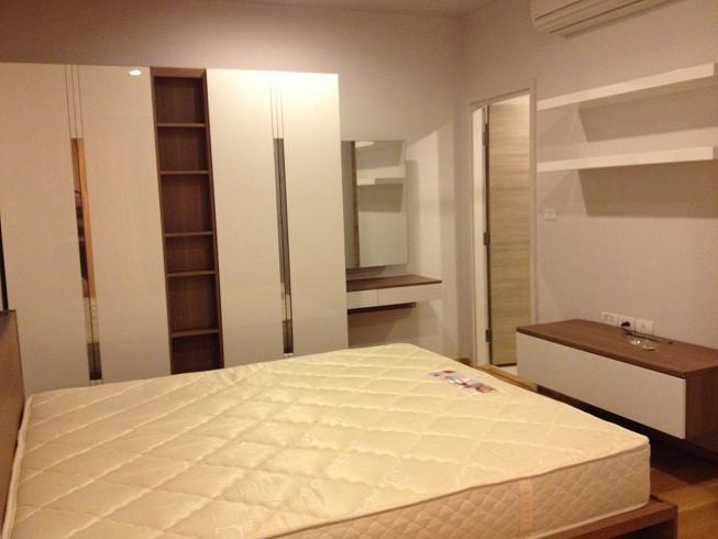 รูปของประกาศเช่าคอนโดHive Taksin(2 ห้องนอน)(1)