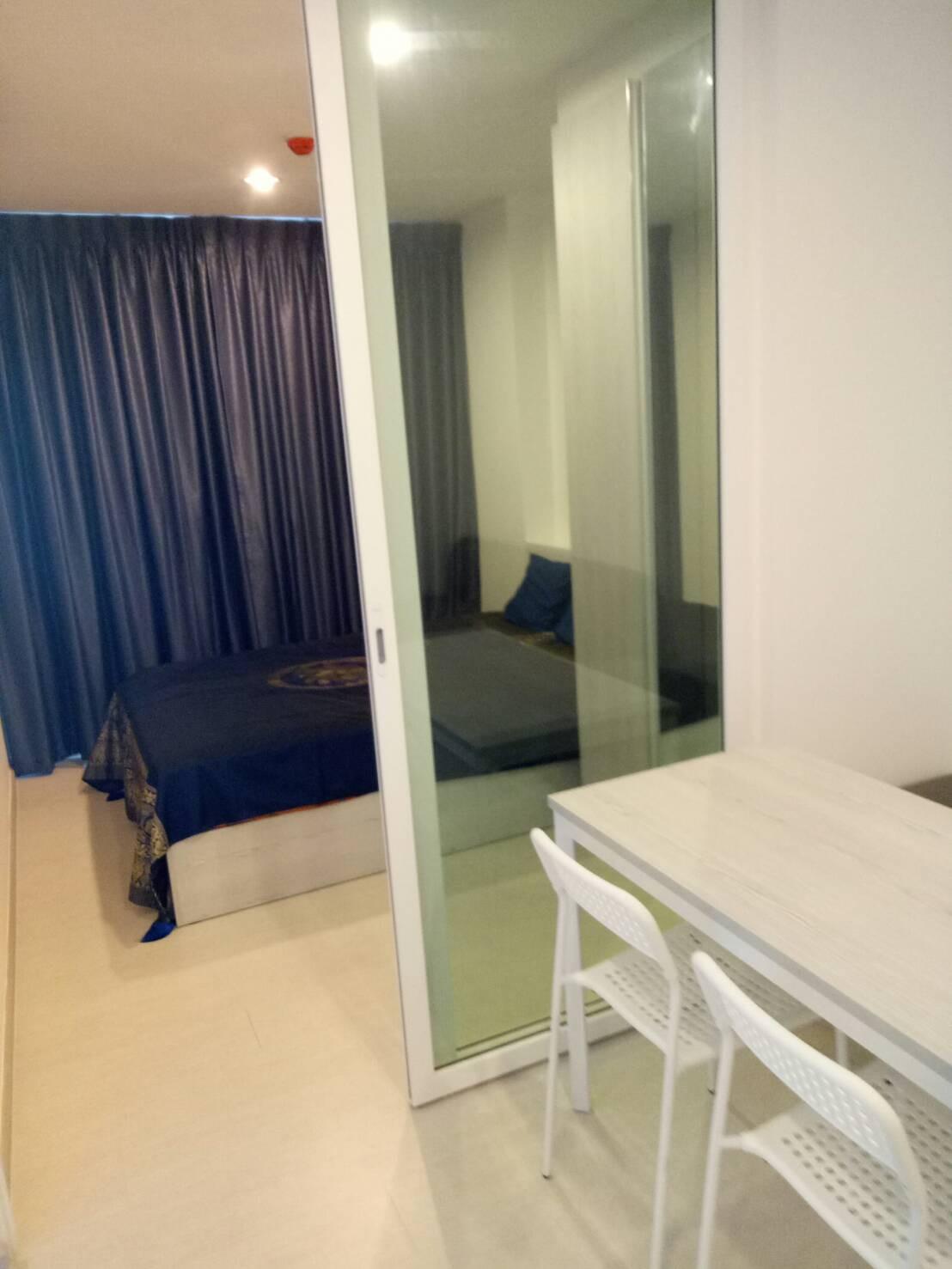 รูปของประกาศเช่าคอนโดแอสปาย เอราวัณ(1 ห้องนอน)(4)