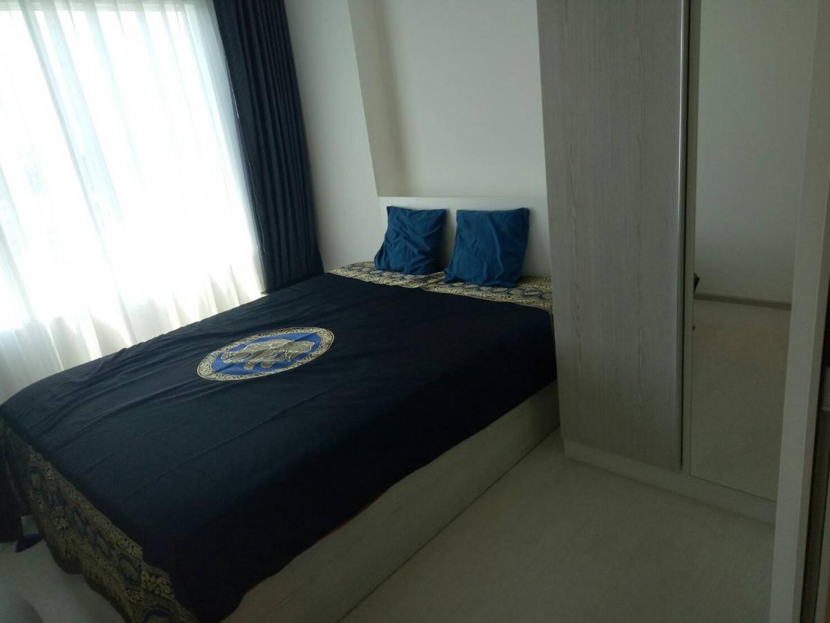 รูปของประกาศเช่าคอนโดแอสปาย เอราวัณ(1 ห้องนอน)(1)