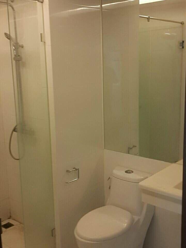 รูปของประกาศเช่าคอนโดเอมเมอรัลด์ เรสซิเดนท์ รัชดา(1 ห้องนอน)(3)