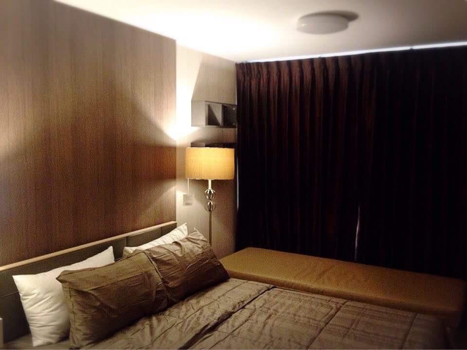 รูปของประกาศเช่าคอนโดElio Del Ray(1 ห้องนอน)(2)