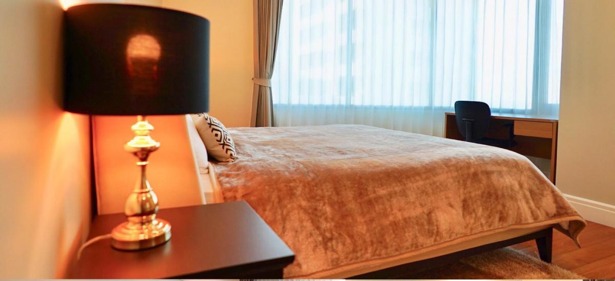 รูปของประกาศเช่าคอนโดไบรท์ สุขุมวิท 24(1 ห้องนอน)(1)