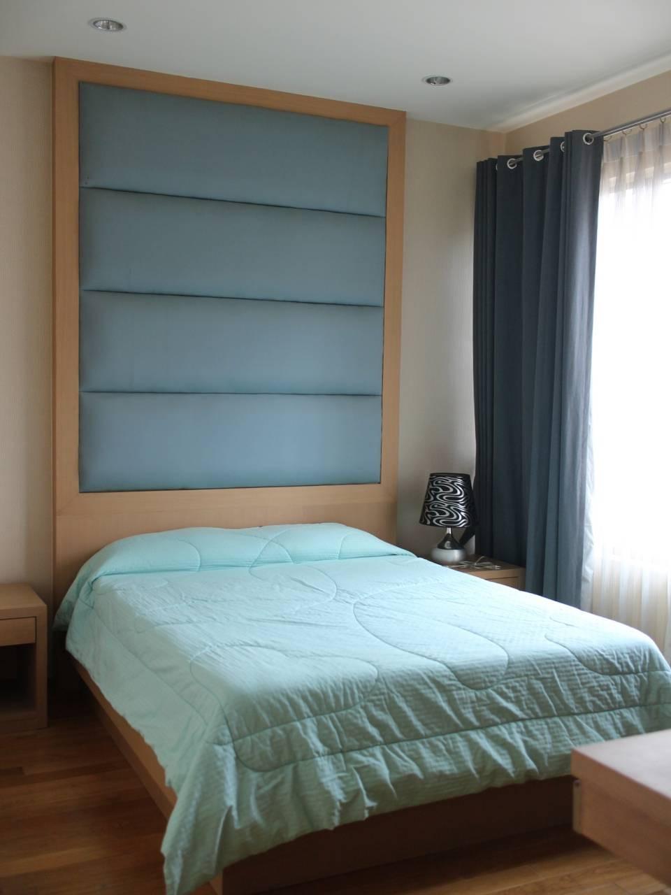 รูปของประกาศขายคอนโดดิ เอ็มโพริโอ เพลส (2 ห้องนอน)(1)
