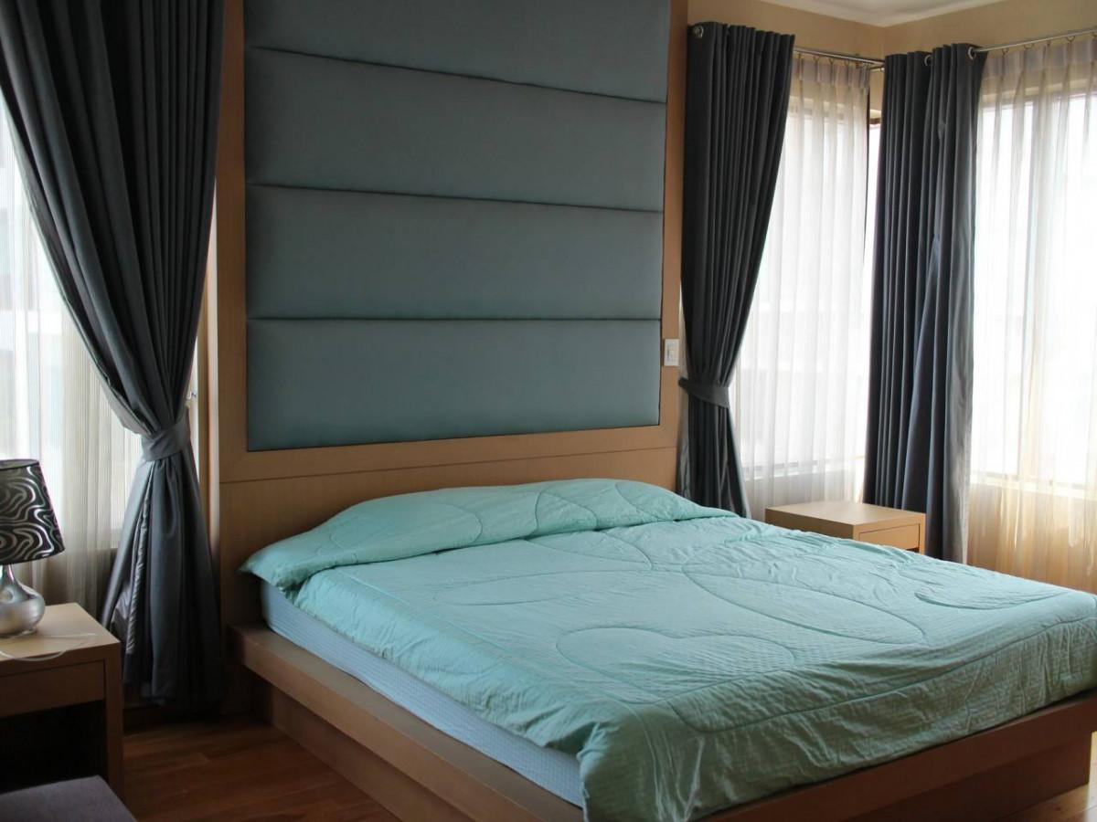 รูปของประกาศขายคอนโดดิ เอ็มโพริโอ เพลส (2 ห้องนอน)(2)