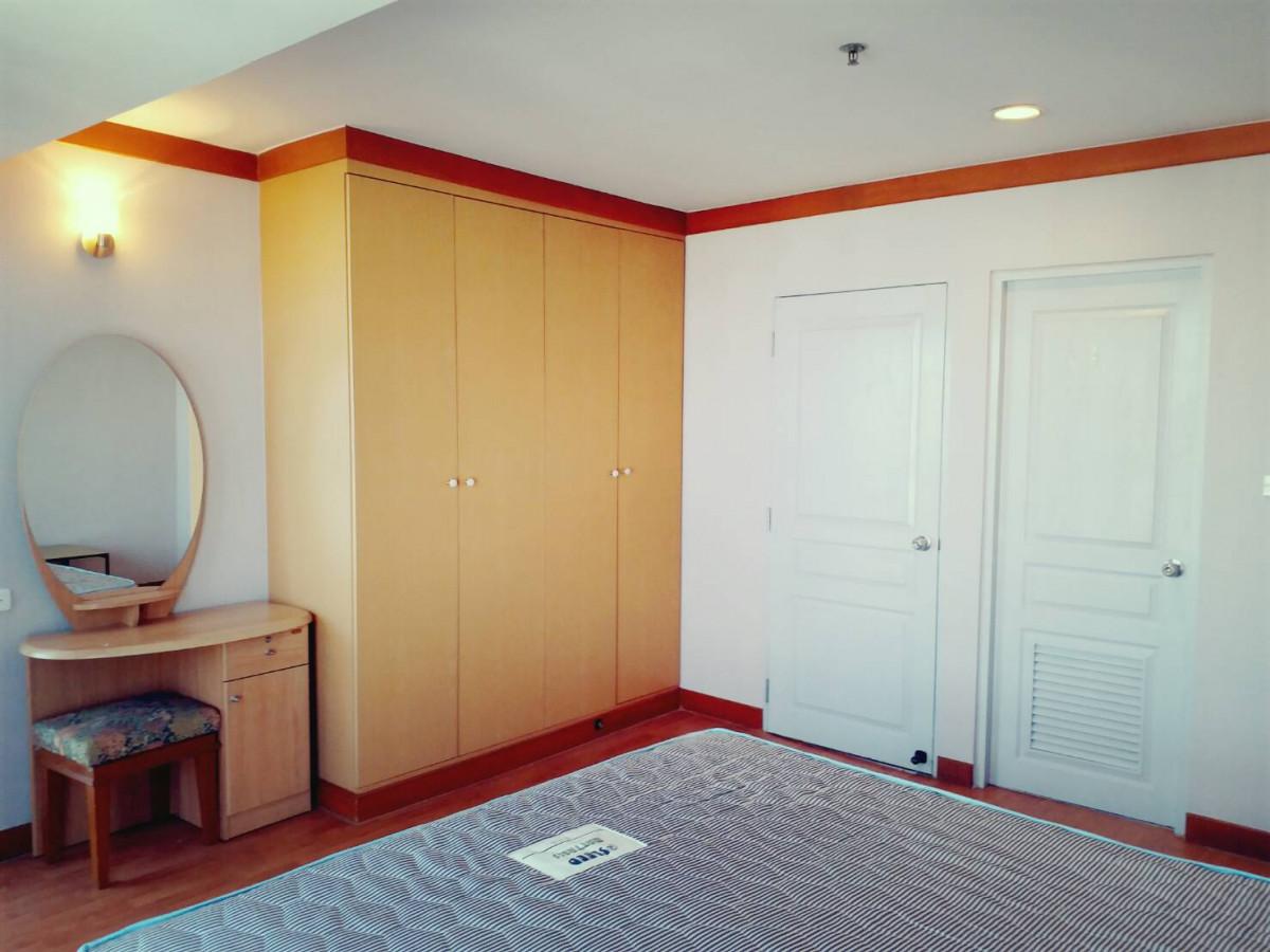 รูปของประกาศเช่าคอนโดเดอะ วอเตอร์ฟอร์ด ไดมอน(2 ห้องนอน)(2)