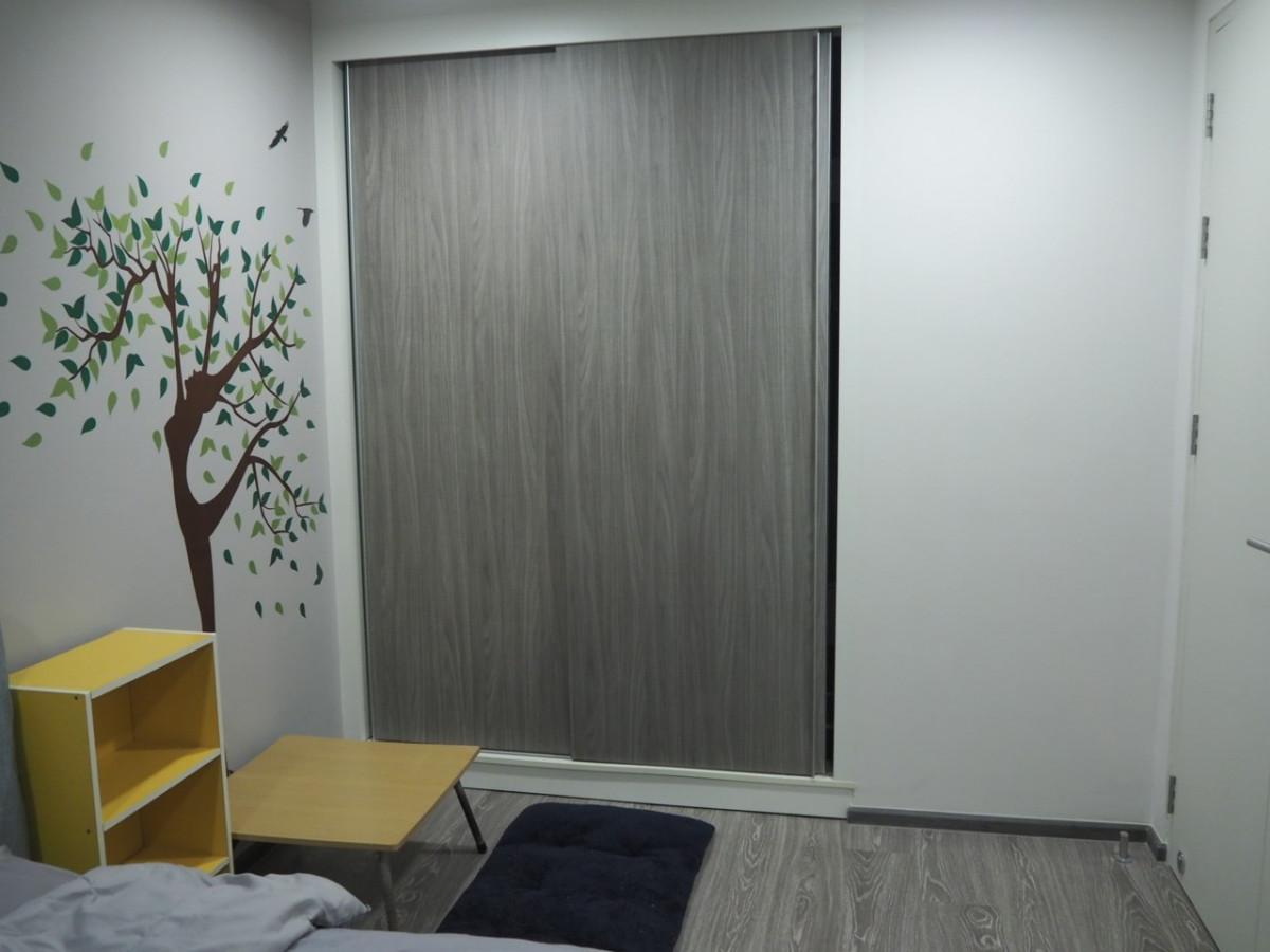 รูปของประกาศเช่าคอนโดZelle รัตนาธิเบศร์(1 ห้องนอน)(4)