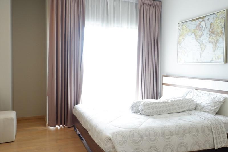 รูปของประกาศเช่าคอนโดโนเบิล รีวิล(1 ห้องนอน)(1)