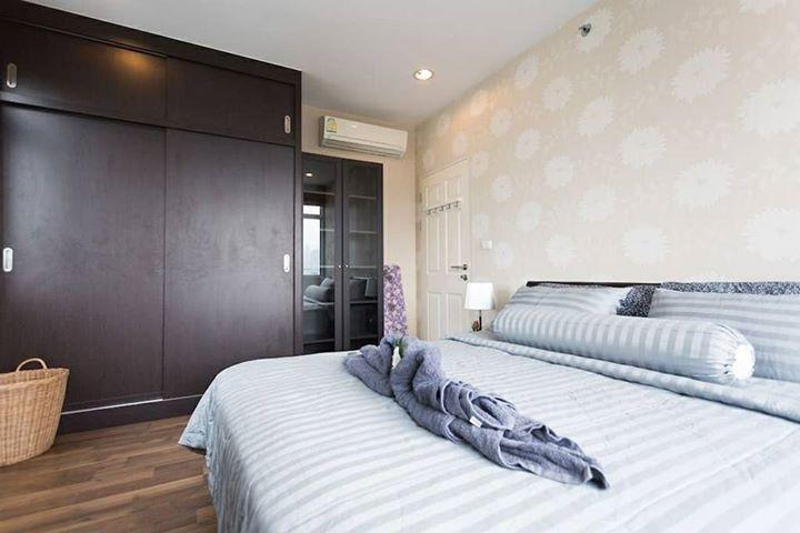 รูปของประกาศขายคอนโดชีวาทัย ราชปรารภ(2 ห้องนอน)(2)