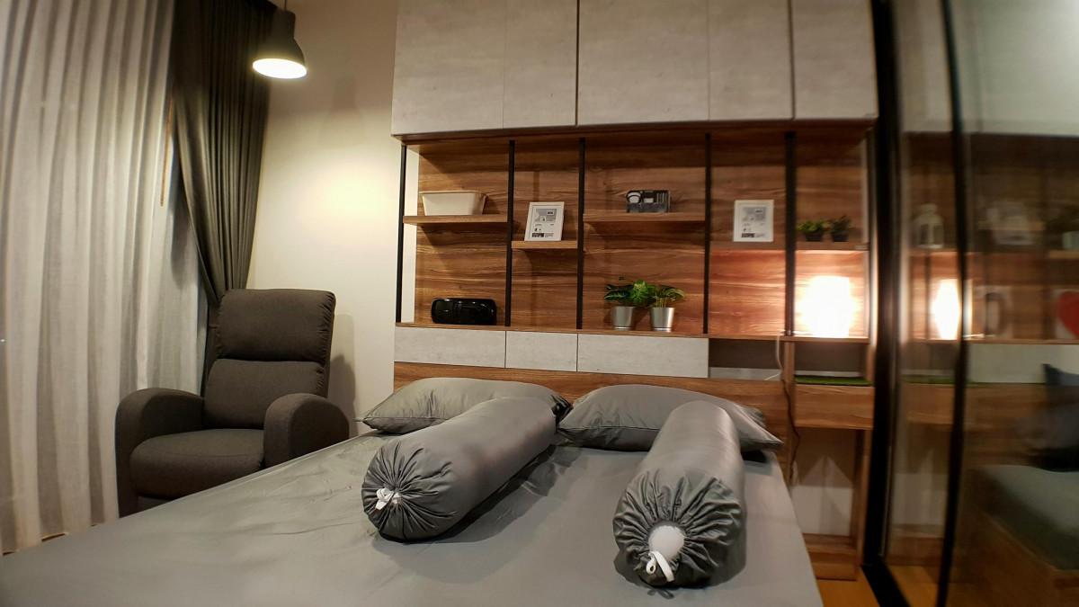 รูปของประกาศเช่าคอนโดNOBLE REVO สีลม(1 ห้องนอน)(2)