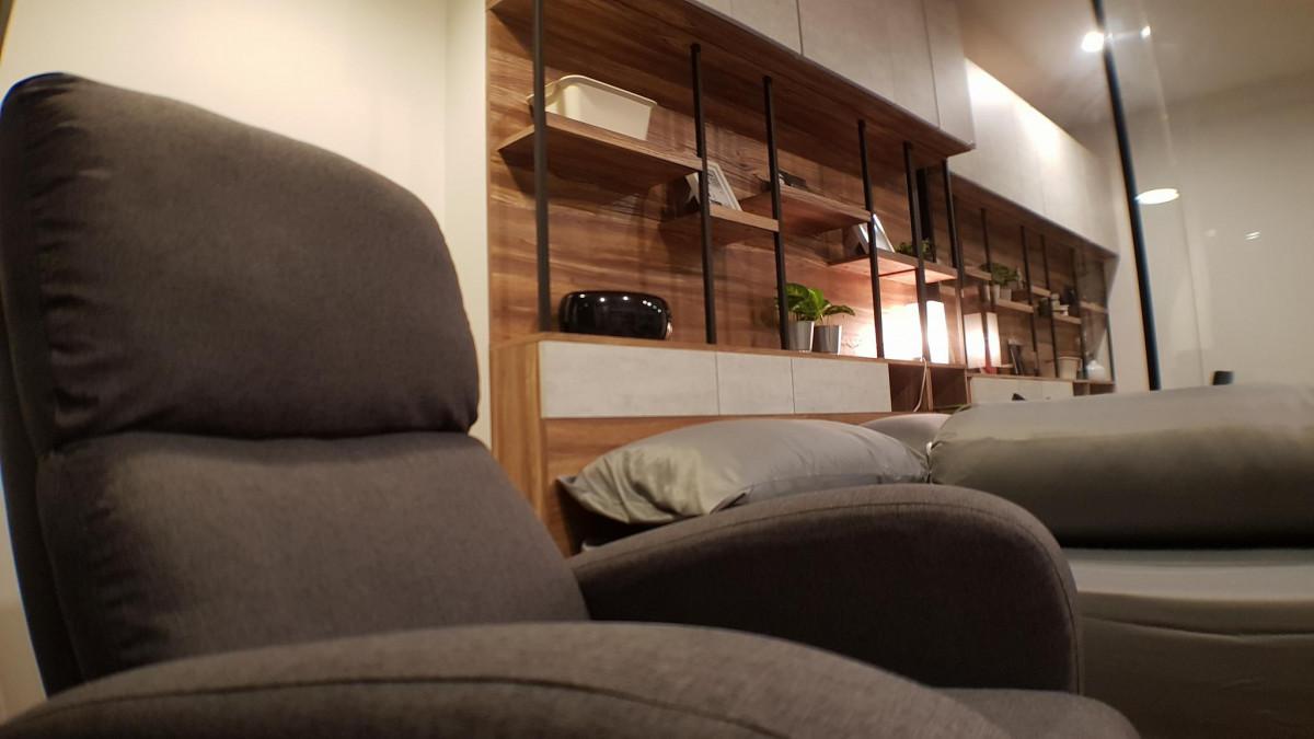 รูปของประกาศเช่าคอนโดNOBLE REVO สีลม(1 ห้องนอน)(3)