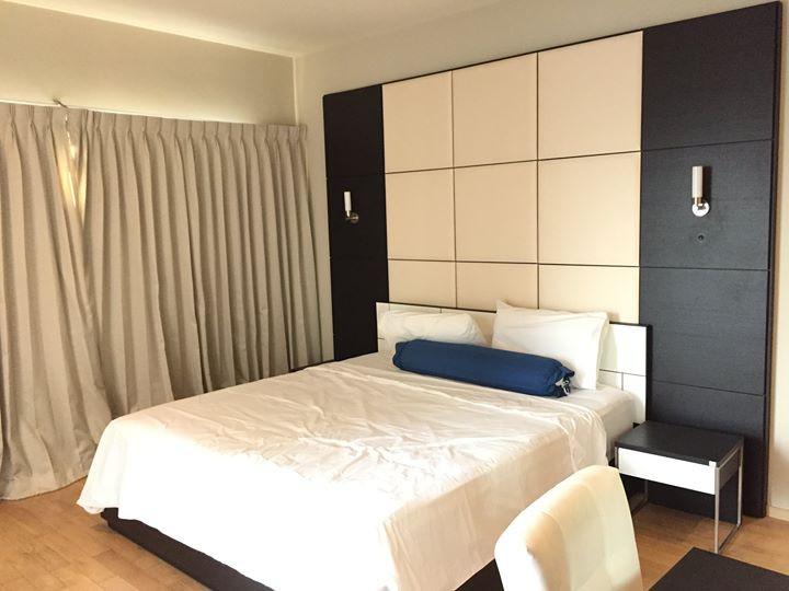 รูปของประกาศเช่าคอนโดโนเบิล รีวิล(2 ห้องนอน)(1)