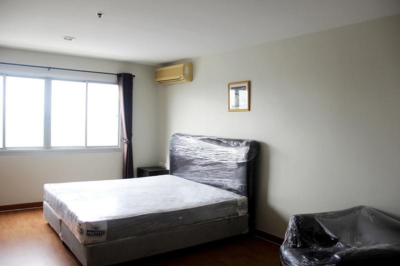 รูปของประกาศเช่าคอนโดเดอะ วอเตอร์ฟอร์ด ไดมอน(3 ห้องนอน)(2)