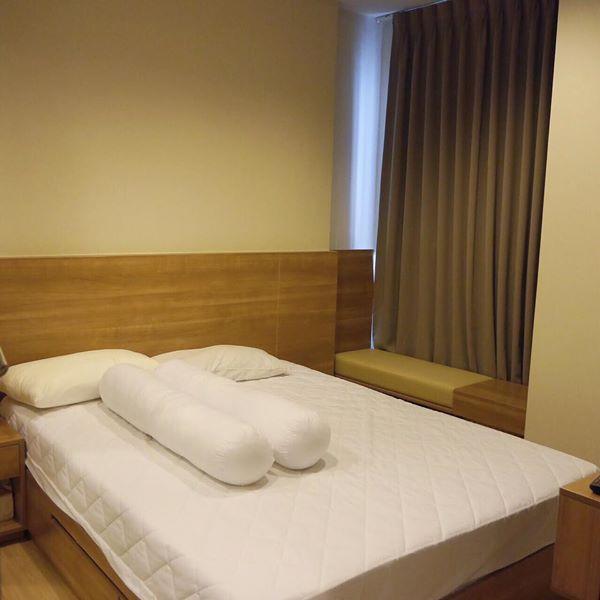 รูปของประกาศเช่าคอนโดThe Rhythm สาทร-นราธิวาสฯ(1 ห้องนอน)(2)