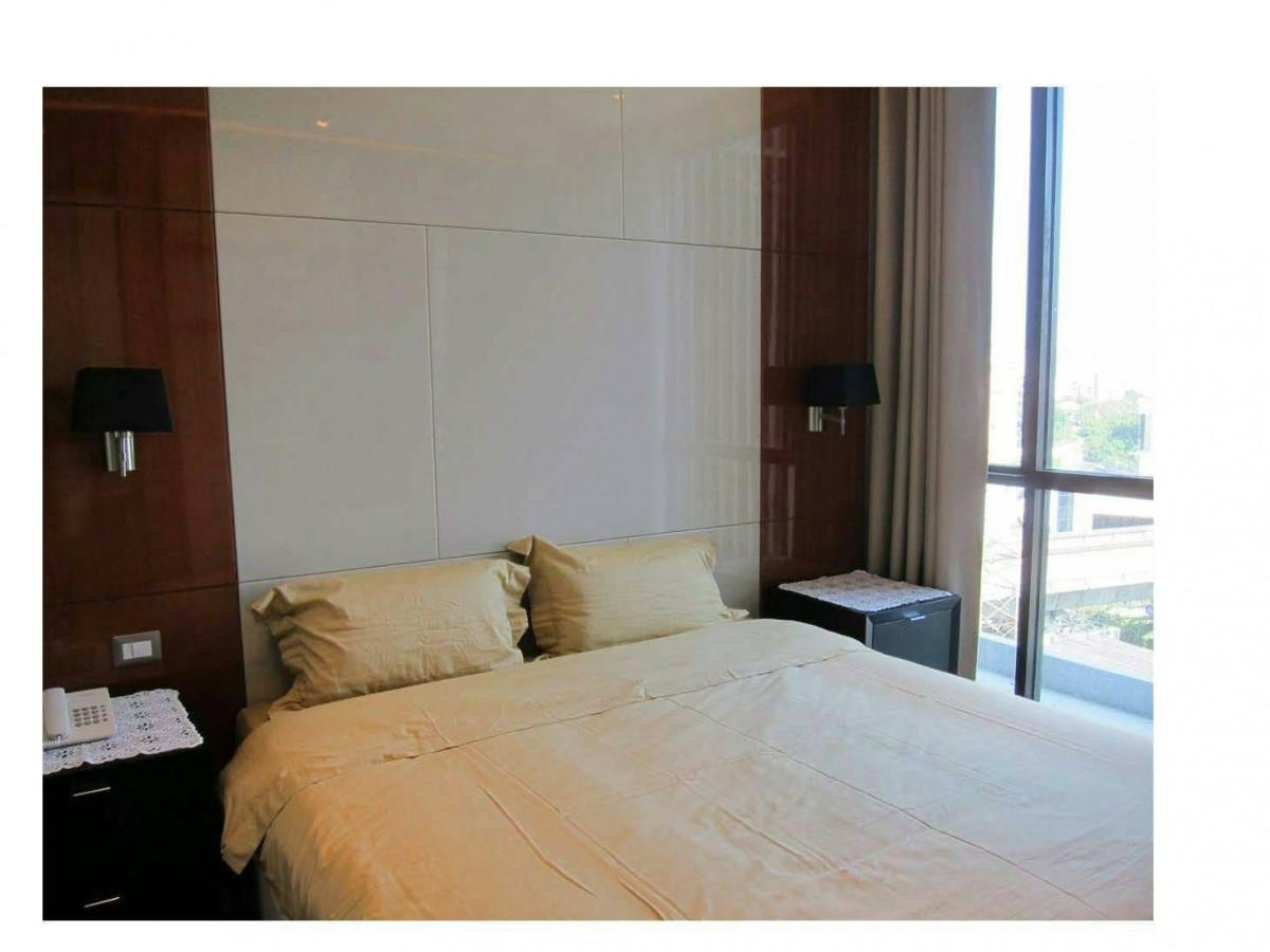 รูปของประกาศเช่าคอนโดThe Address สุขุมวิท 28(1 ห้องนอน)(1)