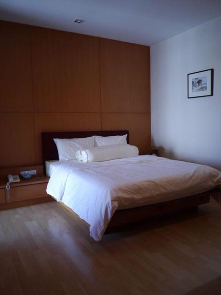 รูปของประกาศเช่าคอนโดโนเบิล ออรา ทองหล่อ(2 ห้องนอน)(1)
