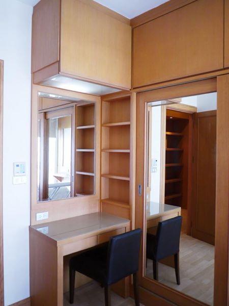 รูปของประกาศเช่าคอนโดโนเบิล ออรา ทองหล่อ(2 ห้องนอน)(2)
