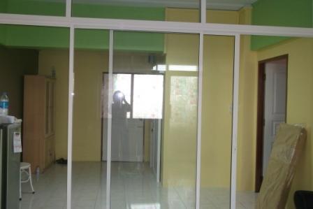 รูปของประกาศเช่าคอนโดหนึ่งคอนโด รัตนาธิเบศร์(1 ห้องนอน)(3)