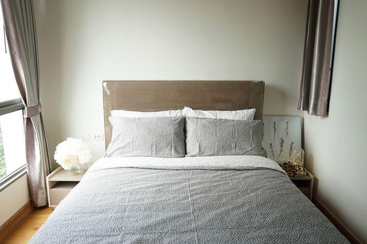 รูปของประกาศเช่าคอนโดดาวน์ทาวน์ สุขุมวิท 49(2 ห้องนอน)(1)