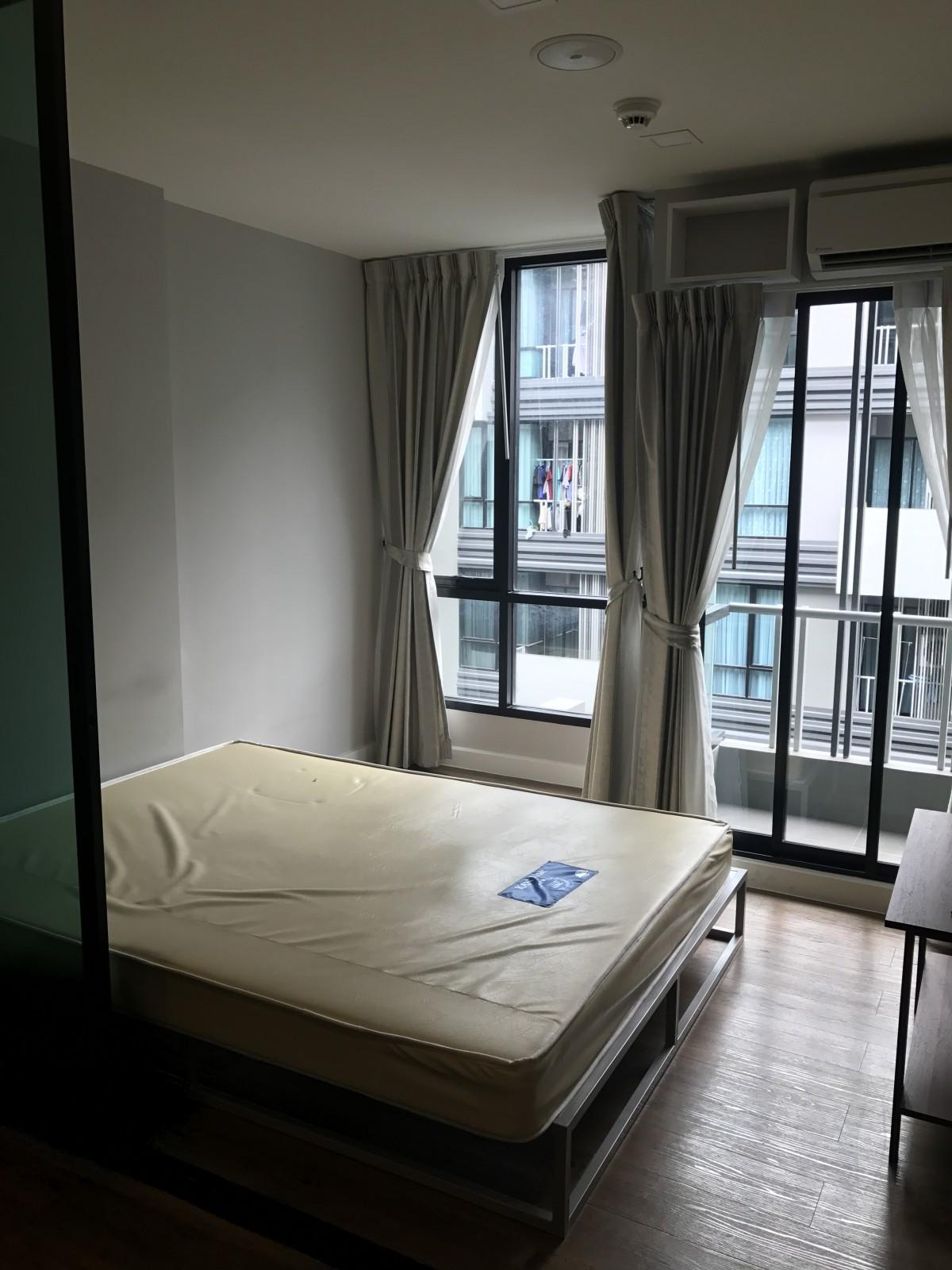 รูปของประกาศเช่าคอนโดเอสต้า บลิซ(1 ห้องนอน)(1)