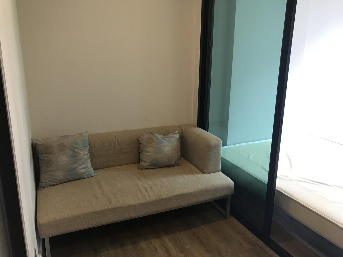 รูปของประกาศเช่าคอนโดเอสต้า บลิซ(1 ห้องนอน)(3)