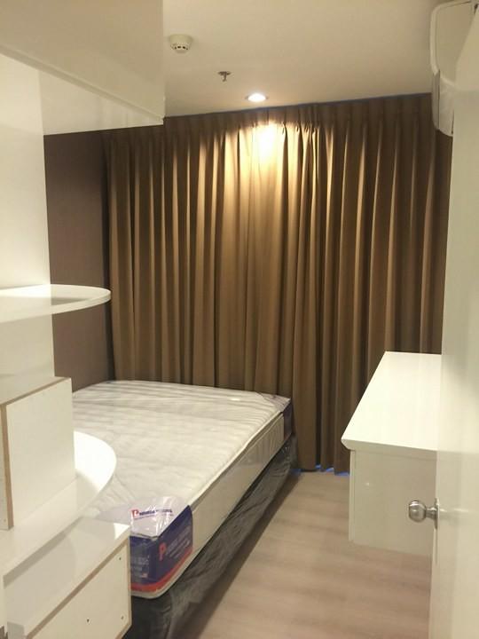 รูปของประกาศขายคอนโดแอสปาย สุขุมวิท 48(1 ห้องนอน)(1)