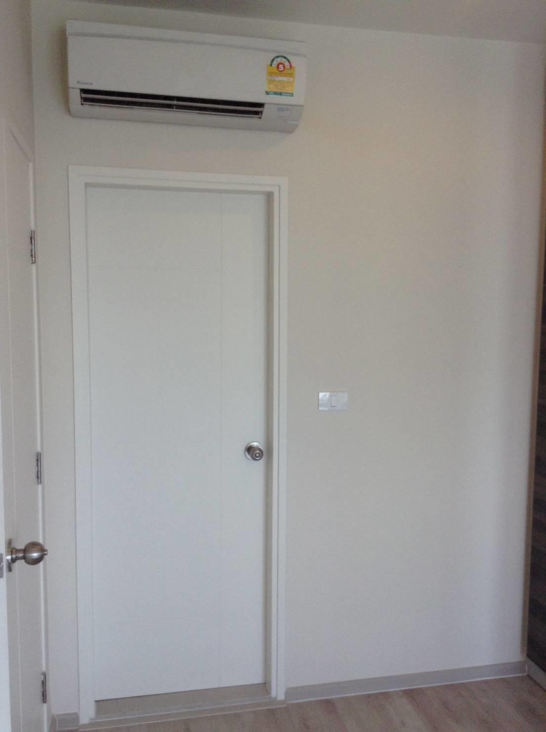 รูปของประกาศขายคอนโดเซ็นทริค รัชดา-ห้วยขวาง(1 ห้องนอน)(3)