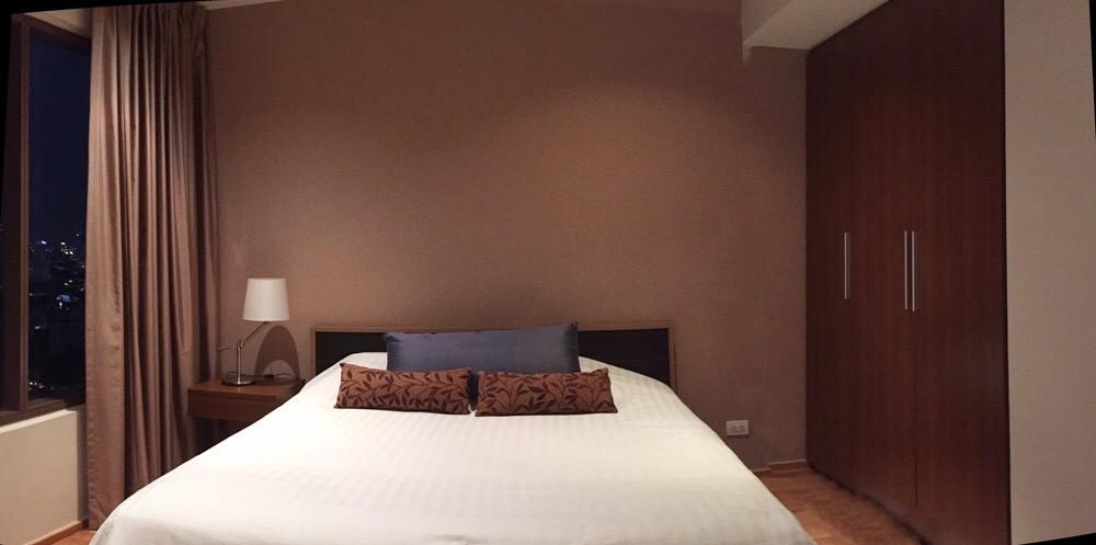 รูปของประกาศเช่าคอนโดดิ เอ็มโพริโอ เพลส (1 ห้องนอน)(3)