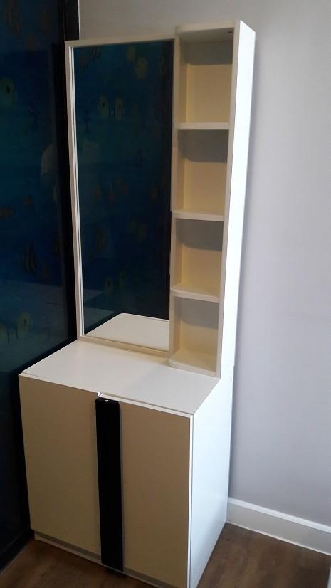 รูปของประกาศขายคอนโดเอสต้า บลิซ(2 ห้องนอน)(4)