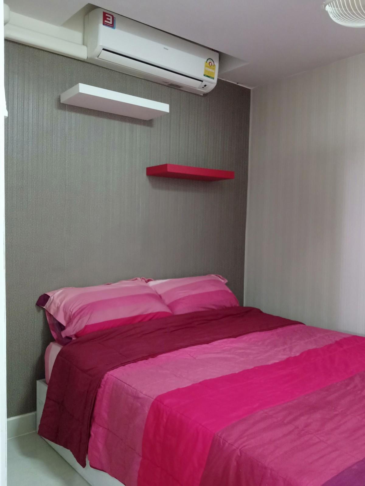 รูปของประกาศเช่าคอนโดเดอะ เกรท คอนโด เพชรเกษม 48(1 ห้องนอน)(1)