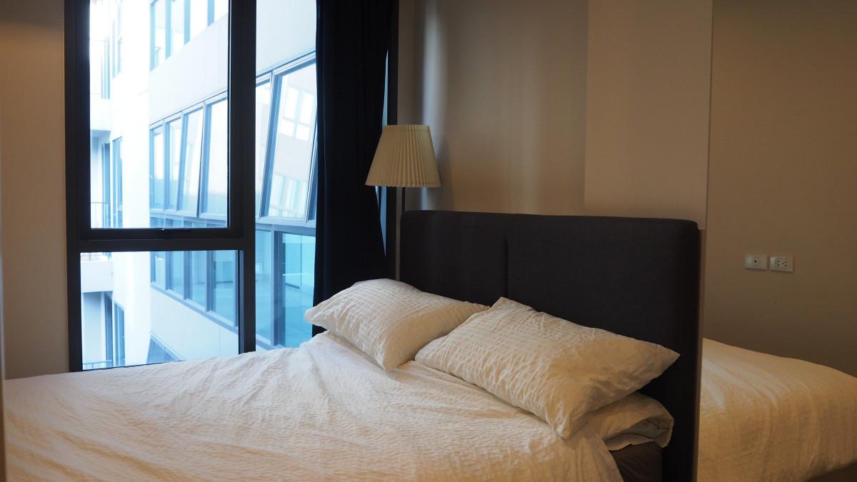 รูปของประกาศเช่าคอนโดเซนทริค อารีย์ สเตชั่น(1 ห้องนอน)(2)
