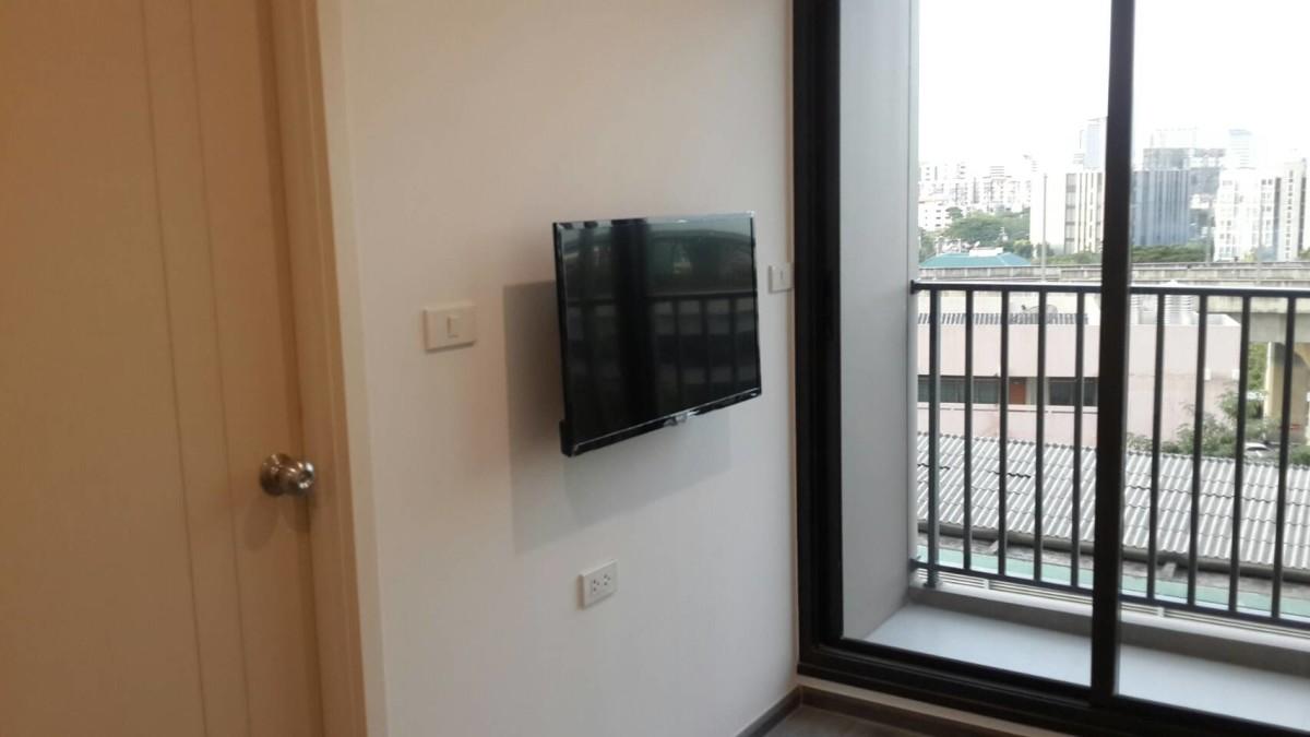 รูปของประกาศเช่าคอนโดริชพาร์ค ทริปเปิ้ล สเตชั่น(1 ห้องนอน)(3)
